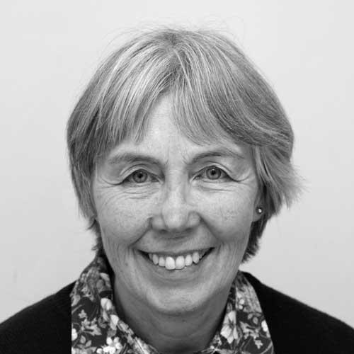 Ruth Dennis