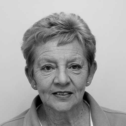Lynne Bullen